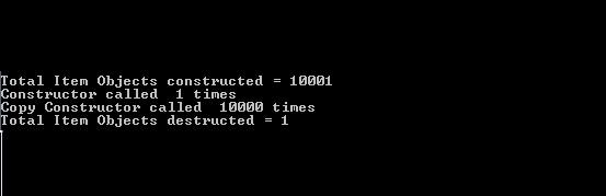 output_3