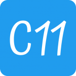 cpp11